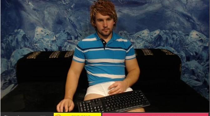Gay Live Webcam TV Affiliate Program!
